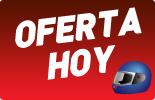 OfertaHoy_Motor