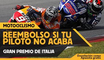 REX-MotoGP-ItaliaGP-310515