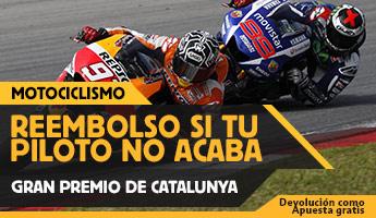 REX-MotoGP-CatalunyaGP-140615
