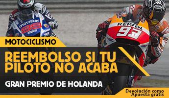 REX-MotoGP-HolandaGP-270615