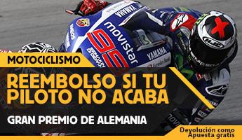 REX-MotoGPGermany-120715