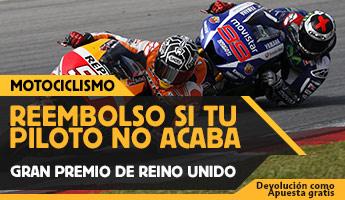 REX-MotoGPUK-300815