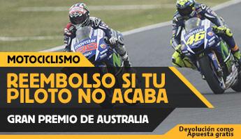 REX-MotoGPAustralia-181015
