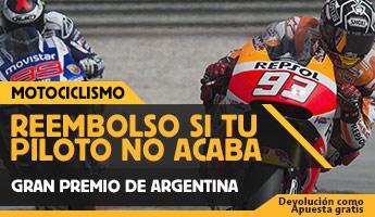 REX-MotoGP-ArgentinaGP-190415