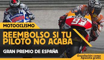 REX-MotoGP-SpainGP-030515