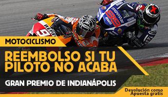 REX-MotoGPIndianapolis-090815