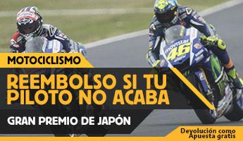 REX-MotoGPJapan-111015