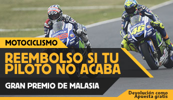 REX-MotoGPMalasia-251015
