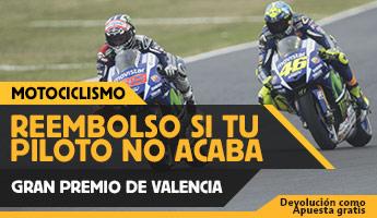REX-MotoGPValencia-081115