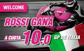 apuestas motogp supercuota Italia